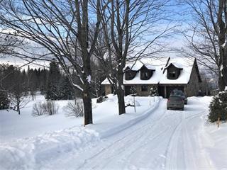 Maison à louer à Sainte-Anne-des-Lacs, Laurentides, 10, Chemin des Cigales, 12671936 - Centris.ca