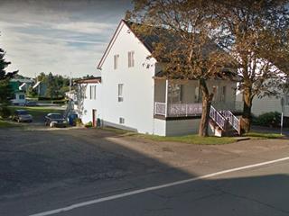 Maison à vendre à Saint-Honoré-de-Shenley, Chaudière-Appalaches, 462, Rue  Principale, 22835083 - Centris.ca