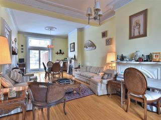 Maison à vendre à Montréal (Le Plateau-Mont-Royal), Montréal (Île), 3642, Rue  Lorne-Crescent, 26949933 - Centris.ca