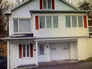 Maison à vendre à Donnacona, Capitale-Nationale, 998, Rue  Notre-Dame, 19537222 - Centris.ca