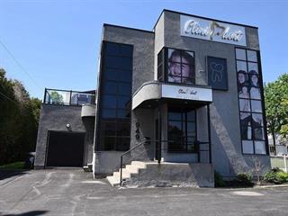 Duplex for sale in Repentigny (Repentigny), Lanaudière, 949A, Rue  Notre-Dame, 15231020 - Centris.ca