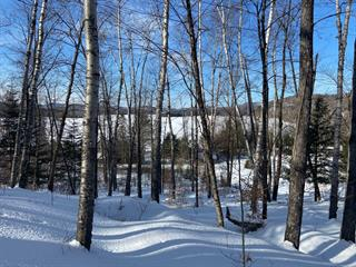 Lot for sale in Mont-Tremblant, Laurentides, Chemin  Wheeler, 28398514 - Centris.ca