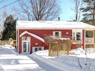 House for sale in Lévis (Les Chutes-de-la-Chaudière-Ouest), Chaudière-Appalaches, 3040, Route des Rivières, 26906006 - Centris.ca