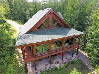 House for sale in Sainte-Marguerite-du-Lac-Masson, Laurentides, 66, Rue de la Caille, 11502752 - Centris.ca
