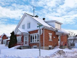 House for sale in Berthierville, Lanaudière, 331, Rue  De Bienville, 19515400 - Centris.ca