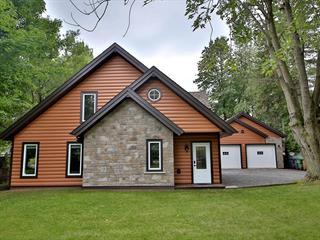Maison à vendre à Saint-Liboire, Montérégie, 208, Rang  Saint-Georges, 20993097 - Centris.ca