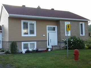 House for sale in Sayabec, Bas-Saint-Laurent, 37, Rue  Bossé, 27510572 - Centris.ca