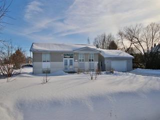 Maison à vendre à Terrebonne (La Plaine), Lanaudière, 3681, Rue du Lys, 21887684 - Centris.ca
