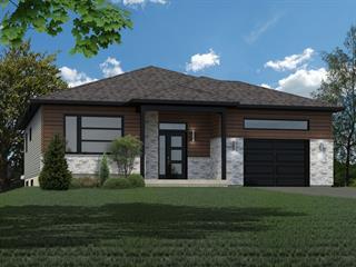 House for sale in Saint-Hyacinthe, Montérégie, 2305, Avenue  Philippe-Lord, 20542098 - Centris.ca
