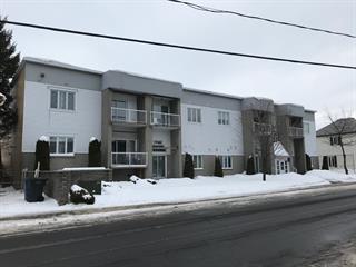 Income properties for sale in Sorel-Tracy, Montérégie, 173, Rue  Elizabeth, 23643968 - Centris.ca