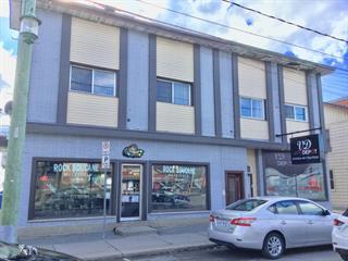 Immeuble à revenus à vendre à Salaberry-de-Valleyfield, Montérégie, 55 - 59, Rue  Grande-Île, 14156840 - Centris.ca