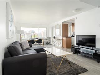 Condo / Apartment for rent in Montréal (Ville-Marie), Montréal (Island), 3475, Rue de la Montagne, apt. 1416, 18811578 - Centris.ca