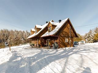 Maison à vendre à Namur, Outaouais, 1362, Chemin de Boileau, 15980447 - Centris.ca