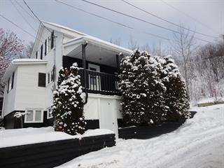 Maison à vendre à Matane, Bas-Saint-Laurent, 60, Rue  Saint-Laurent, 18998768 - Centris.ca