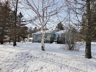 House for sale in Cleveland, Estrie, 359, Rue de l'Escale, 21361261 - Centris.ca