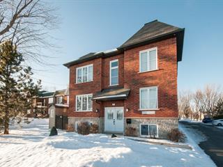 House for sale in McMasterville, Montérégie, 251Z, Chemin du Richelieu, 21517281 - Centris.ca