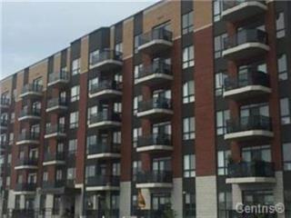 Condo / Appartement à louer à Vaudreuil-Dorion, Montérégie, 7, Rue  Édouard-Lalonde, app. 302, 25046876 - Centris.ca