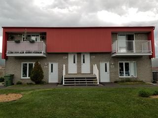 Quadruplex à vendre à Lévis (Les Chutes-de-la-Chaudière-Est), Chaudière-Appalaches, 951 - 953A, Rue du Chasseur, 21643770 - Centris.ca