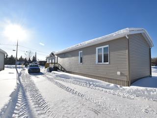 Maison à vendre à Saint-Antonin, Bas-Saint-Laurent, 47, Rue  Simard, 27428600 - Centris.ca