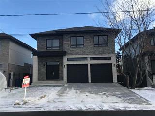 House for rent in Brossard, Montérégie, 5786, Rue  Alexandre, 24437855 - Centris.ca