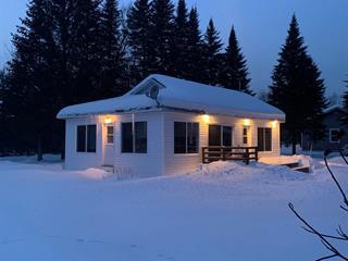Cottage for sale in Mandeville, Lanaudière, 7, 2e Avenue, 23714493 - Centris.ca