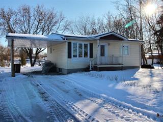 Maison à vendre à Acton Vale, Montérégie, 1123, 2e Rang, 23511095 - Centris.ca