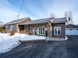 House for sale in Saint-Patrice-de-Sherrington, Montérégie, 555, Rue  Saint-Patrice, 15168714 - Centris.ca