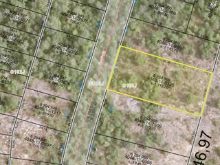 Terrain à vendre à Rouyn-Noranda, Abitibi-Témiscamingue, 434, Rue  Pauly, 12790076 - Centris.ca