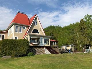 House for sale in Saint-Fulgence, Saguenay/Lac-Saint-Jean, 415, Rue du Saguenay, 26692254 - Centris.ca