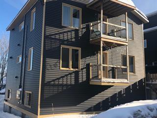 Duplex for sale in Saguenay (Chicoutimi), Saguenay/Lac-Saint-Jean, 75 - 77, Rue  Albert, 16273771 - Centris.ca