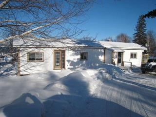 Mobile home for sale in Gaspé, Gaspésie/Îles-de-la-Madeleine, 911, boulevard de Douglas, 16745148 - Centris.ca
