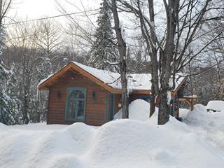 Cottage for sale in Chertsey, Lanaudière, 2703, Chemin du Lac-Mooney, 24073740 - Centris.ca