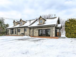 Maison à vendre à Saint-Joachim-de-Shefford, Montérégie, 616, 3e Rang Ouest, 15547601 - Centris.ca