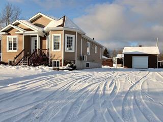 Maison à vendre à Rouyn-Noranda, Abitibi-Témiscamingue, 35, 1re Avenue Ouest, 25880519 - Centris.ca