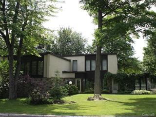House for sale in Granby, Montérégie, 324, Rue  Mullin, 26342081 - Centris.ca
