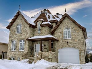 Maison à vendre à Mirabel, Laurentides, 17275, Rue  Calixa-Lavallée, 12360552 - Centris.ca