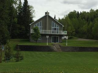 Chalet à vendre à Métabetchouan/Lac-à-la-Croix, Saguenay/Lac-Saint-Jean, 3727, 51e Chemin, 26806064 - Centris.ca