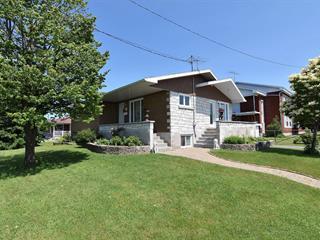 Maison à vendre à Batiscan, Mauricie, 120, Rue du Couvent, 11275990 - Centris.ca