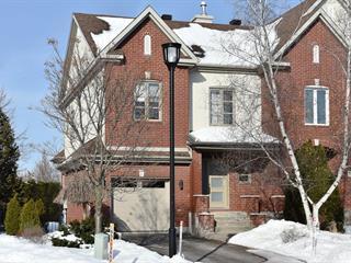 Maison à vendre à Boucherville, Montérégie, 967, Rue  Achille-Fortier, 10317858 - Centris.ca