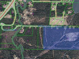 Terrain à vendre à Amherst, Laurentides, Chemin  Lavoie, 28665276 - Centris.ca