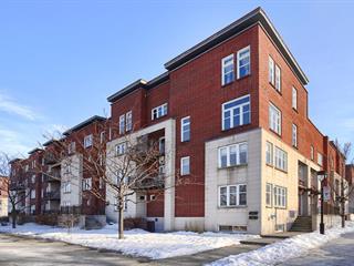 Condo for sale in Montréal (Ville-Marie), Montréal (Island), 860, Rue  Saint-Antoine Est, 20074901 - Centris.ca