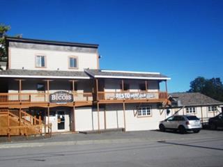Commercial building for sale in Rimouski, Bas-Saint-Laurent, 134, Rue  J.-Romuald-Bérubé, 20921106 - Centris.ca