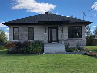 House for sale in Pont-Rouge, Capitale-Nationale, Rue  Non Disponible-Unavailable, 19349828 - Centris.ca