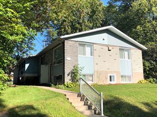 Immeuble à revenus à vendre à Laval (Laval-Ouest), Laval, 2235, 34e Rue, 27831518 - Centris.ca