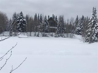 Lot for sale in Sainte-Christine-d'Auvergne, Capitale-Nationale, Chemin du Héron, 14426848 - Centris.ca