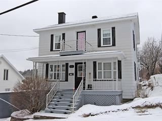 House for sale in Saint-Damien-de-Buckland, Chaudière-Appalaches, 95, Rue  Commerciale, 26477020 - Centris.ca
