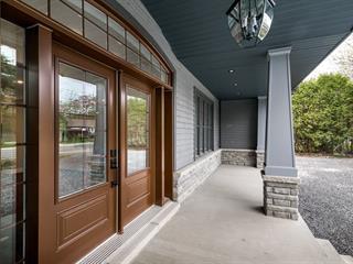Maison à vendre à Beaconsfield, Montréal (Île), 380, boulevard  Beaconsfield, 20987007 - Centris.ca