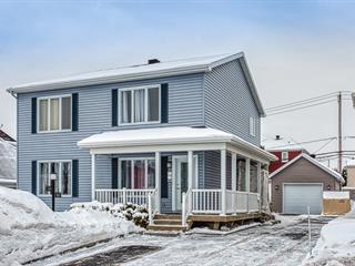 House for sale in Québec (Beauport), Capitale-Nationale, 299 - 301, Rue Des Bremailles, 27588355 - Centris.ca