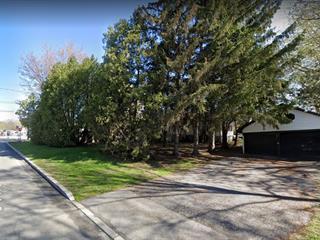 Maison à vendre à Montréal (Pierrefonds-Roxboro), Montréal (Île), 1, 8e Avenue, 13454226 - Centris.ca