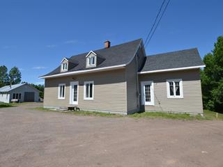 Maison à vendre à Saint-Roch-des-Aulnaies, Chaudière-Appalaches, 1194, Route de la Seigneurie, 9066419 - Centris.ca